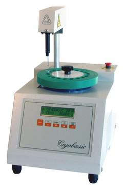 20样自动渗透压测定仪Cryobasic 20