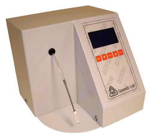 成分分析仪Speedy20 Lab