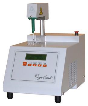 渗透压仪Cryobasic1