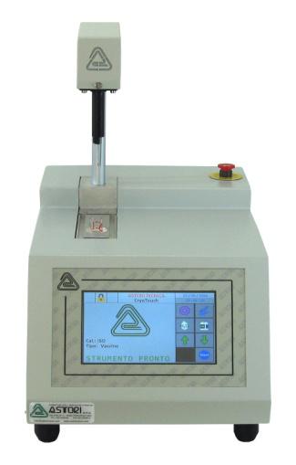 冰点测定仪CryoTouch1