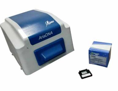 YSQ30动物疫病荧光PCR快速检测系统